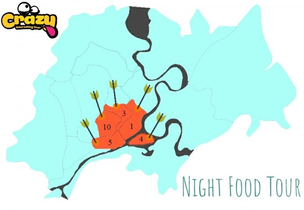 saigon-night-food-tour